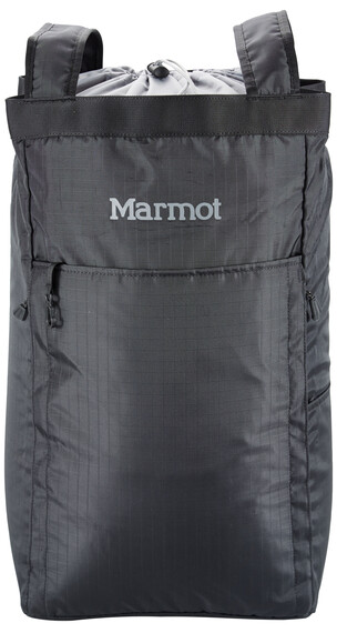 Marmot Urban Hauler 36L Large Bag Black